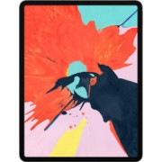 "Apple iPad Pro (2018) 12.9"" 256GB Cellular Space Grey"