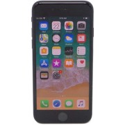 Apple iPhone 7, 32GB, Black - For T-Mobile (Renewed)