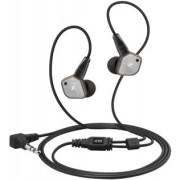 Casti Hi-Fi - pentru audiofili - Sennheiser - IE 80