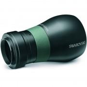 Adaptateur appareil-photo Swarovski TLS APO 43 f. ATX/STX