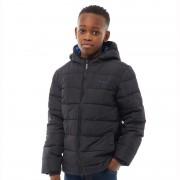 Ben Sherman Junior Black