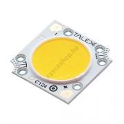 LED modul 5000lm/840/15mm SLE G5 XD C ADV - TALEXXmodule SLE ADVANCED - Tridonic - 89602162