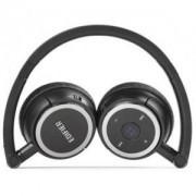 Bluetooth слушалки Edifier W670 BT