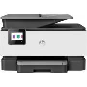 HP OfficeJet Pro 9019 AiO Multifunktionsdrucker, (WLAN (Wi-Fi)