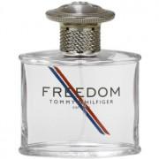 Tommy Hilfiger Freedom (2012) Eau de Toilette para homens 50 ml
