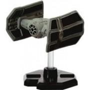 Star Wars Miniatures: Darth Vaders TIE Advanced xl # 47 - Starship Battles