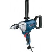 Bosch Professional GBM 1600 RE Fúrókalapács 850 W 220V
