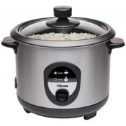 Rýžovar Tristar RK-6126 1 litr