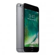 9301010682 - Mobitel Apple iPhone 6S 32GB gray