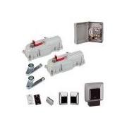 POWER Kit START 24V FAAC