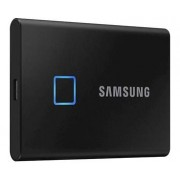 Samsung T7 Touch SSD 1TB