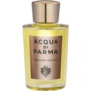 Acqua di Parma colonia intensa edt, 100 ml
