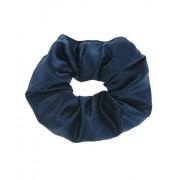 Plain Scrunchie