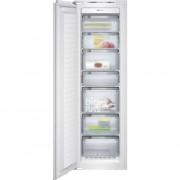 Siemens Gi38np60 Congelatore Verticale Da Incasso 210 Litri Classe A++ No Frost