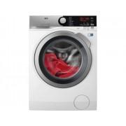 AEG Máquina de Lavar e Secar Roupa L7WEE962 (6/9 kg - 1600 rpm - Branco)