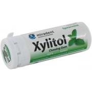 Xylitol rágógumi fodormenta 30 db