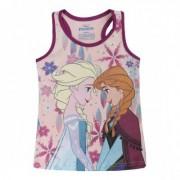 Disney Frost Linne (4/5 ÅR - 104/110 CM)