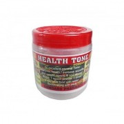 Health tone weight gain powder gurantee result in a week