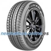 Federal Formoza AZ01 FRF ( 205/55 ZR16 91W runflat )