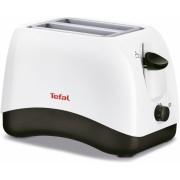 Тостер, Tefal TT130130