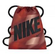 Nike Tornazsák Piros csíkos BA5262-674