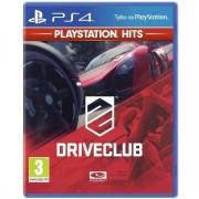 PS4 joc Driveclub
