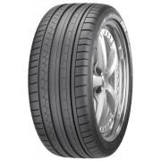 Dunlop 255/45x17 Dunlop Spmxgt 98y Mo