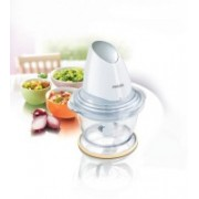 Philips hr1396/00 500 Hand Blender(White)