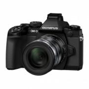 Olympus OM-D E-M1 kit M.ZUIKO DIGITAL 12-50mm RS125008779