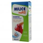 Bioscalin Milice Pidok Shampoo 150ml