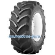 Firestone Maxi Traction ( 710/70 R38 171D TL doble marcado 168E )