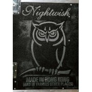 Nightwish - Made in Hong Kong (And in Various Other Places) (0727361233723) (1 DVD + 1 CD)