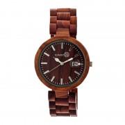 Earth Ew2203 Stomates Unisex Watch