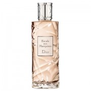 Escale aux Marquises - Dior 125 ml EDT SPRAY*
