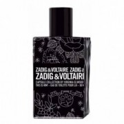 Zadig & Voltaire This is him! tattoo - eau de toilette uomo 50 ml vapo
