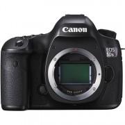 Canon EOS 5DS R - Solo Corpo - 4 ANNI DI GARANZIA IN ITALIA - MANUALE ITA
