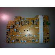 High Voltage Power Supply HP Color Laserjet CP1515n/CM1312NFI