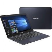 ASUS E402NA-GA022T 14 Laptop (CDC N3350/ 2GB RAM/ 500GB HDD+32GB EMMC/ WIN 10