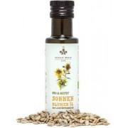 Schalk Mühle Bio Sonnenblumenöl nativ - 500 ml
