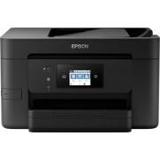 Epson 4-in-1 printer WorkForce Pro - OEM: WF-4725DWF