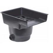Filtru Cascada Aquaforte FilterFall 35