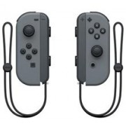 Pereche Joy-Con NINTENDO Switch NSW Grey