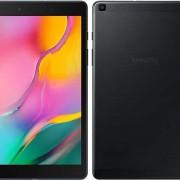 Tablet Samsung T290 Galaxy Tab A 8.0 (2019) black EU