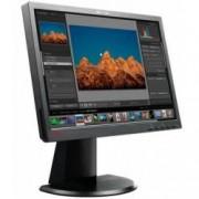Monitor Refurbished ThinkVision Lenovo L1900p LCD 19 inch 12 ms 1280 x 1024 VGA