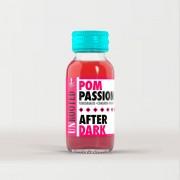 POM Passion. Case of 12 x 60 ml