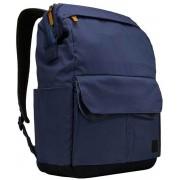 Case Logic LoDo - Laptop Rugzak - 14 inch / Blauw