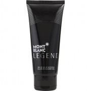 Mont Blanc Legend Мъжки Душ Гел 150 ml