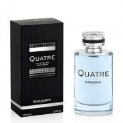 Boucheron Quatre Pour Homme - EDT 30 ml