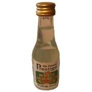 Prestige Jamaican Rum Light
