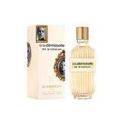 Perfume Eau Deniuselle Givenchy Feminino - 100ml